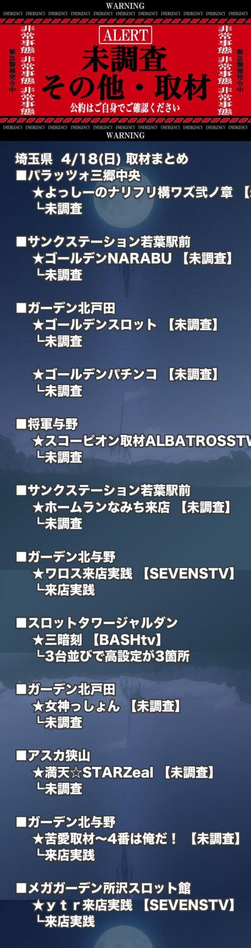 埼玉県_2021-04-18_未調査_パチンコ・パチスロ