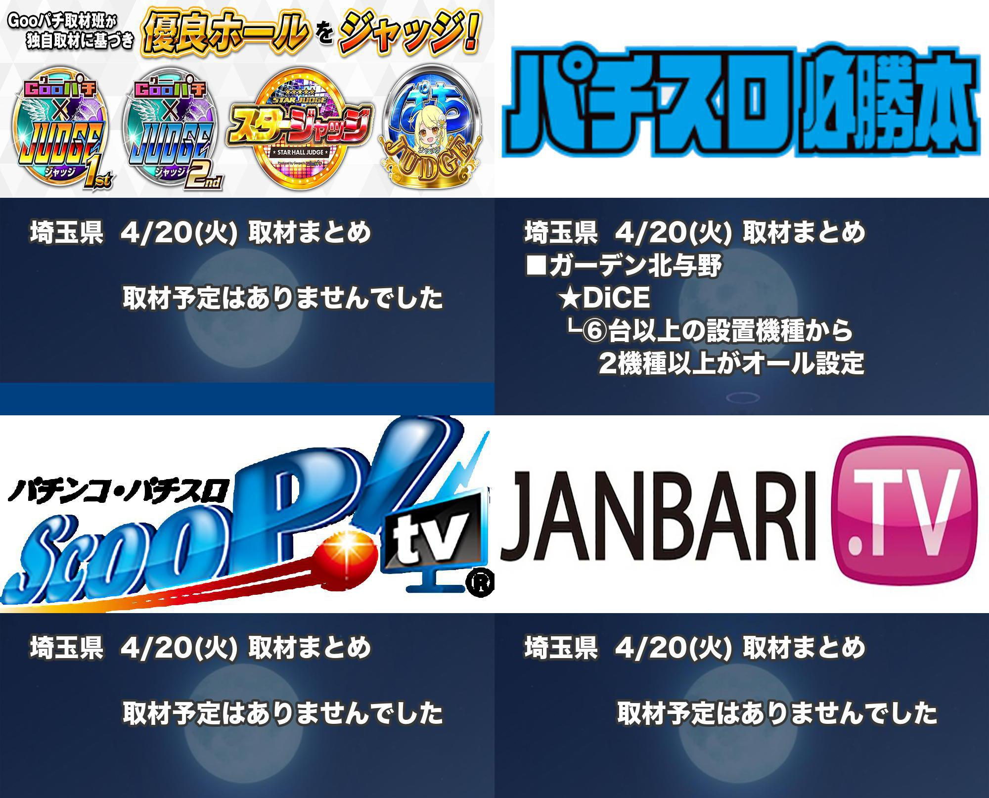 埼玉県_2021-04-20_パチンコ・パチスロ