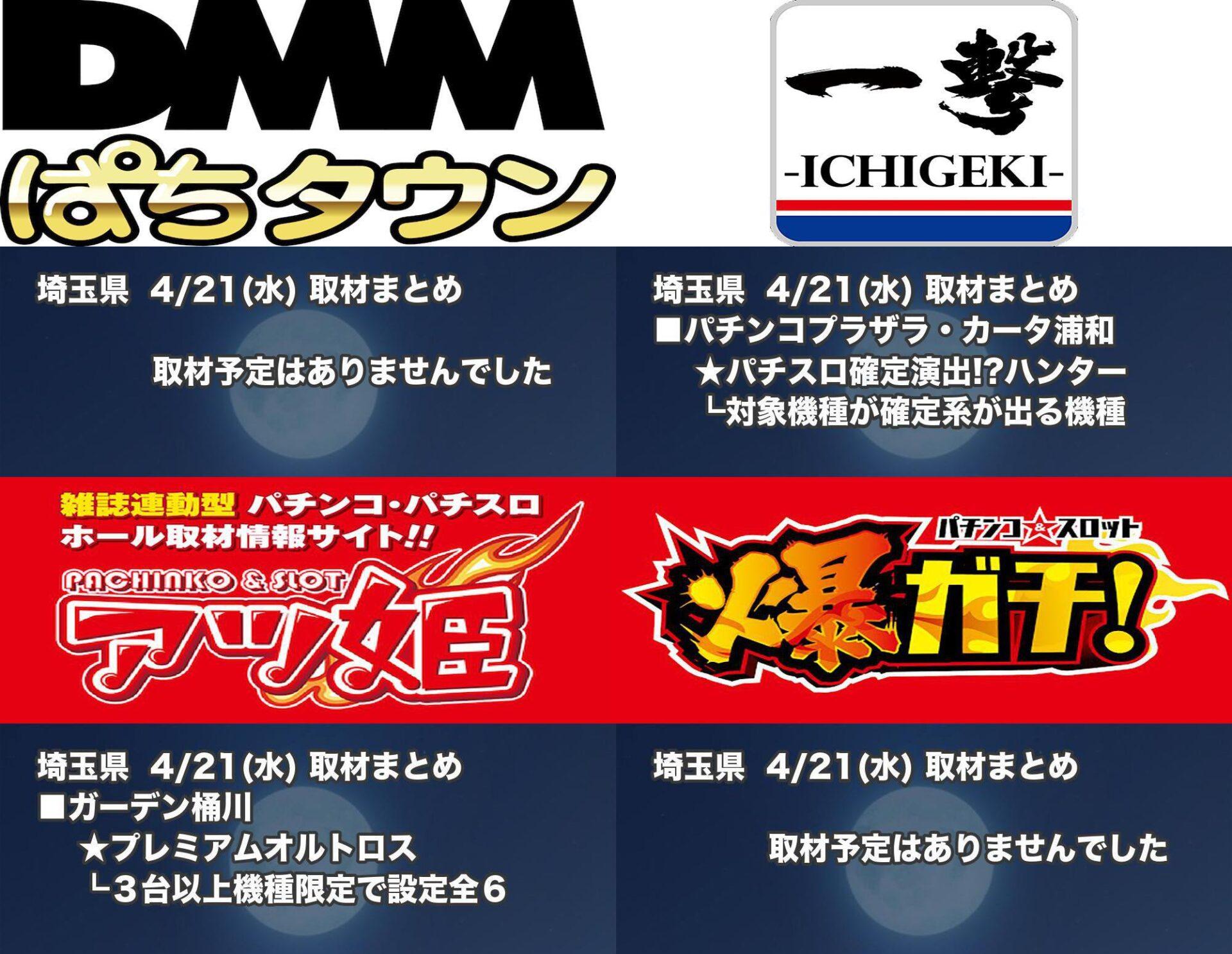 埼玉県_2021-04-21_パチンコ・パチスロ