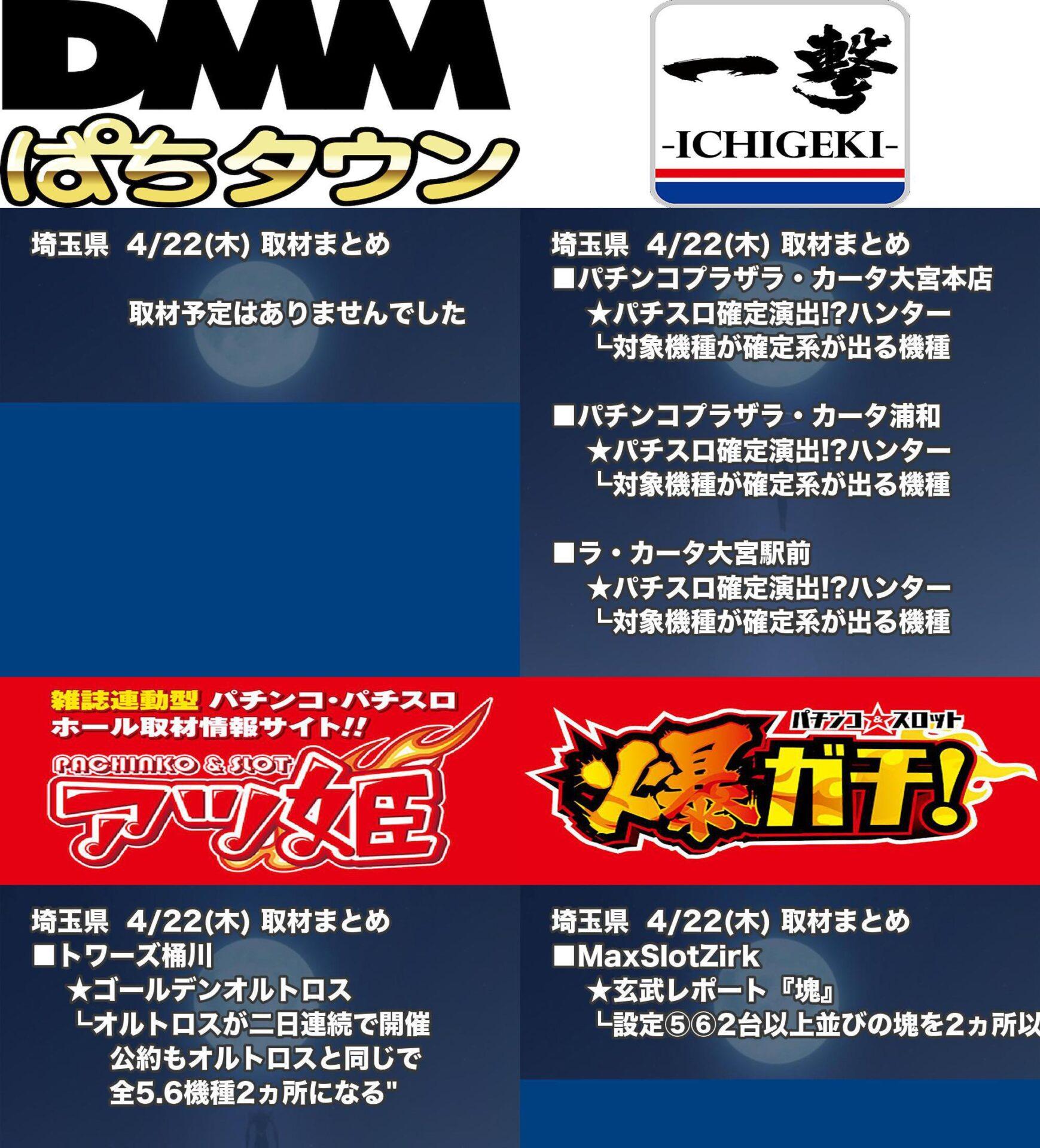 埼玉県_2021-04-22_パチンコ・パチスロ
