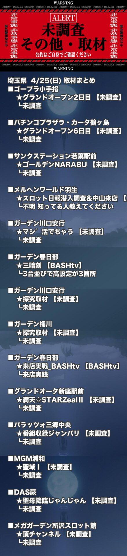埼玉県_2021-04-25_未調査_パチンコ・パチスロ