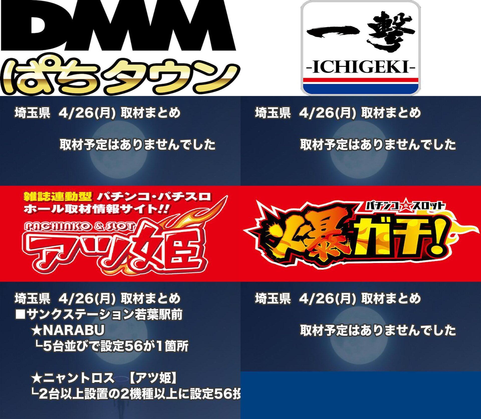 埼玉県_2021-04-26_パチンコ・パチスロ