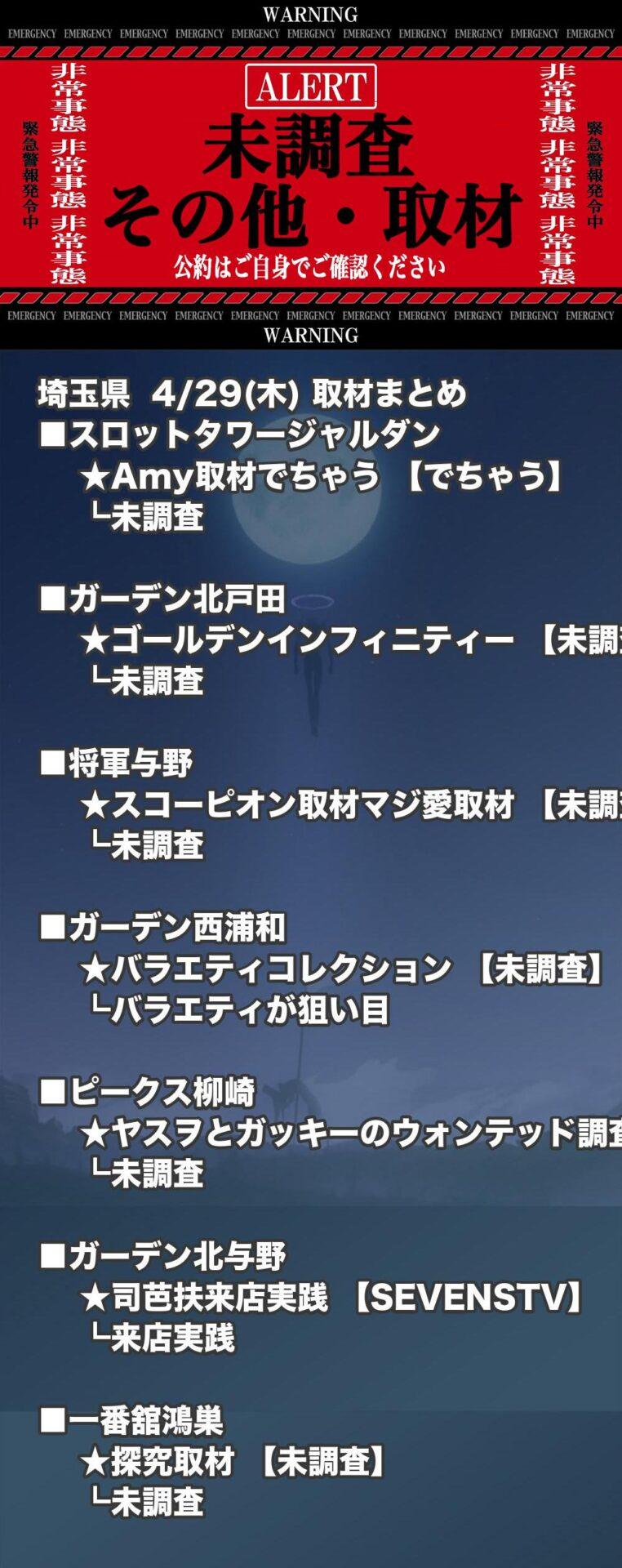 埼玉県_2021-04-29_未調査_パチンコ・パチスロ