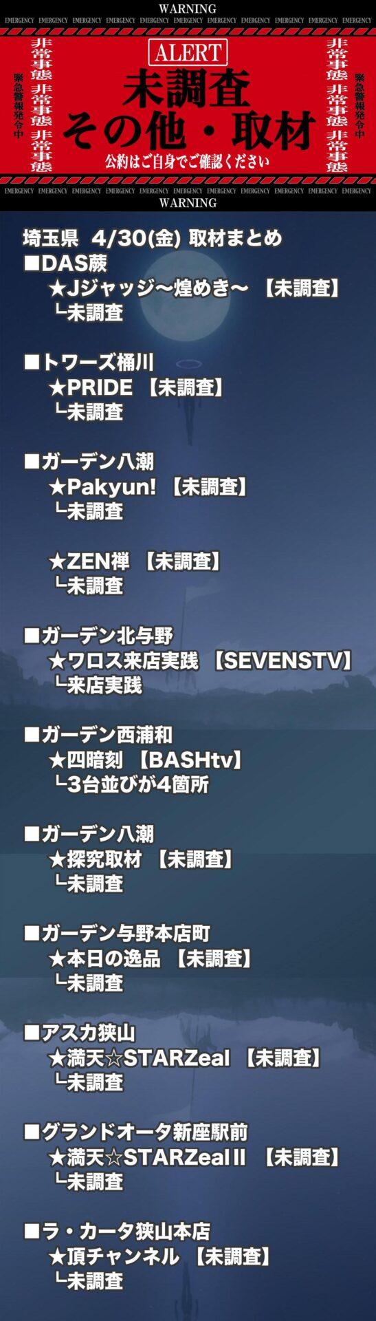 埼玉県_2021-04-30_未調査_パチンコ・パチスロ