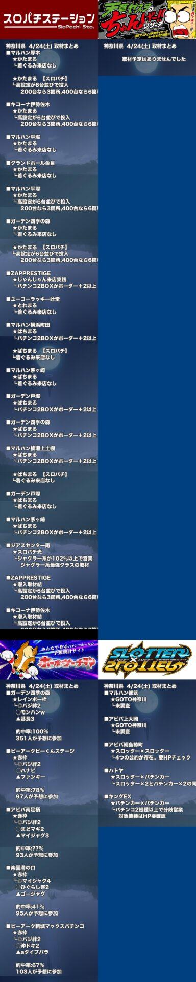 神奈川県_2021-04-24_パチンコ・パチスロ