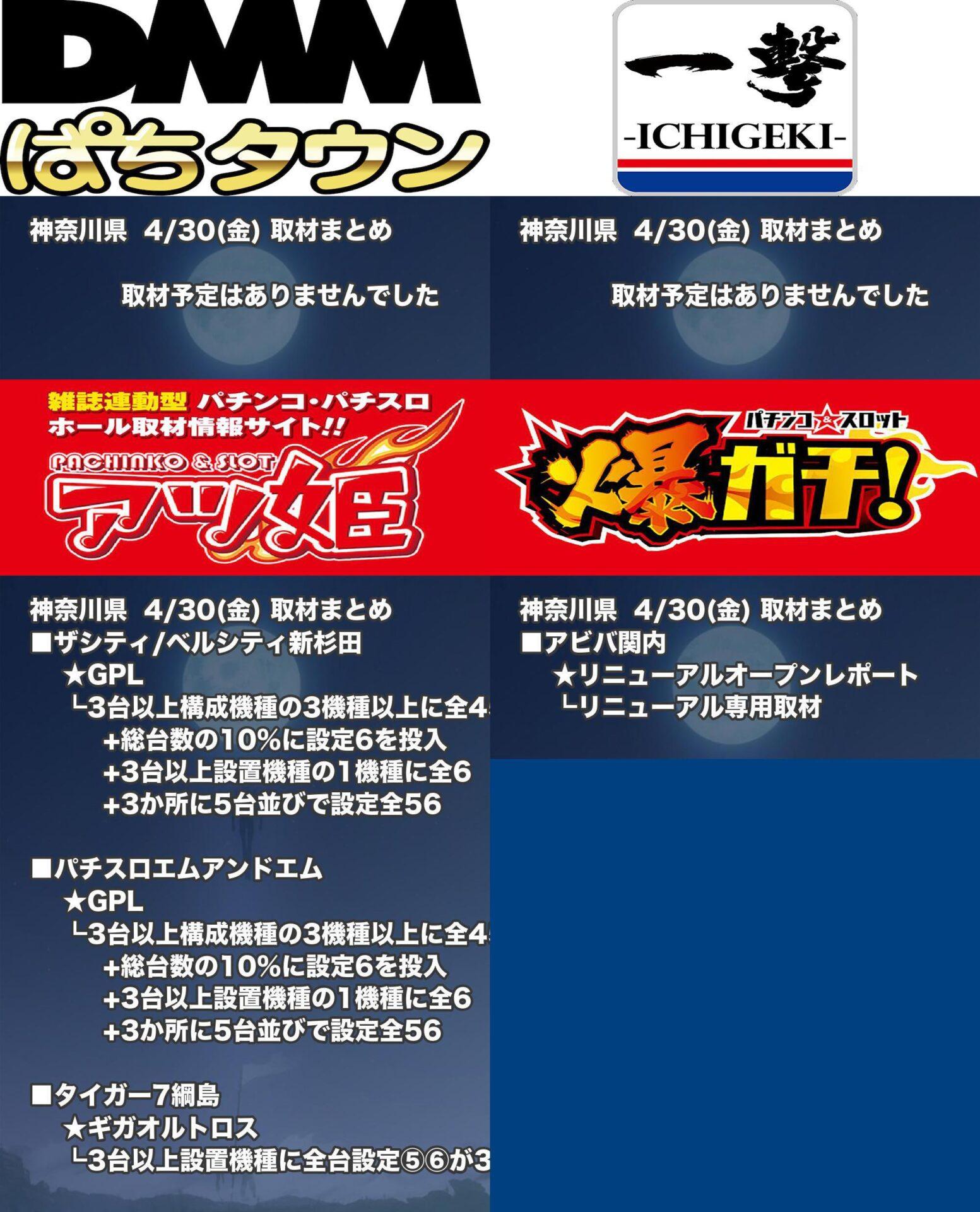 神奈川県_2021-04-30_パチンコ・パチスロ