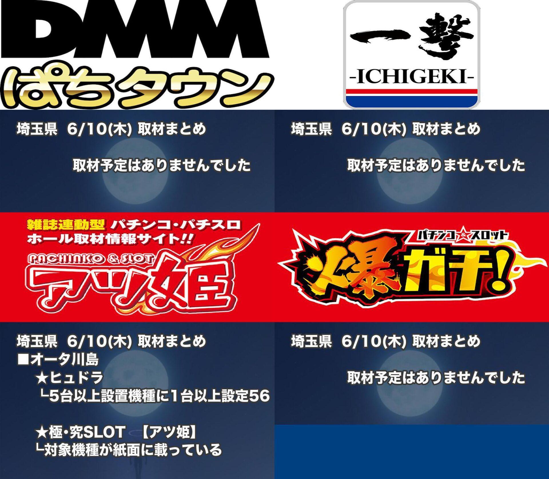 埼玉県_2021-06-10_パチンコ・パチスロ_イベント