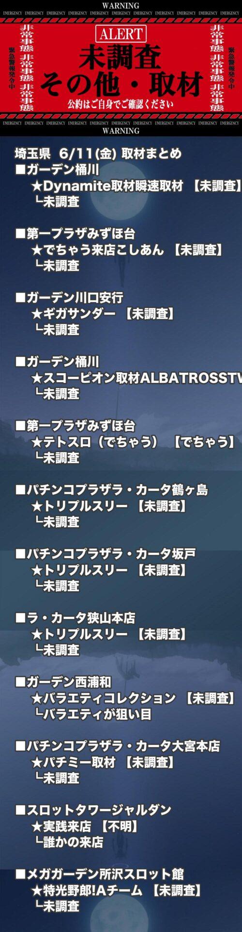 埼玉県_2021-06-11_未調査_パチンコ・パチスロ