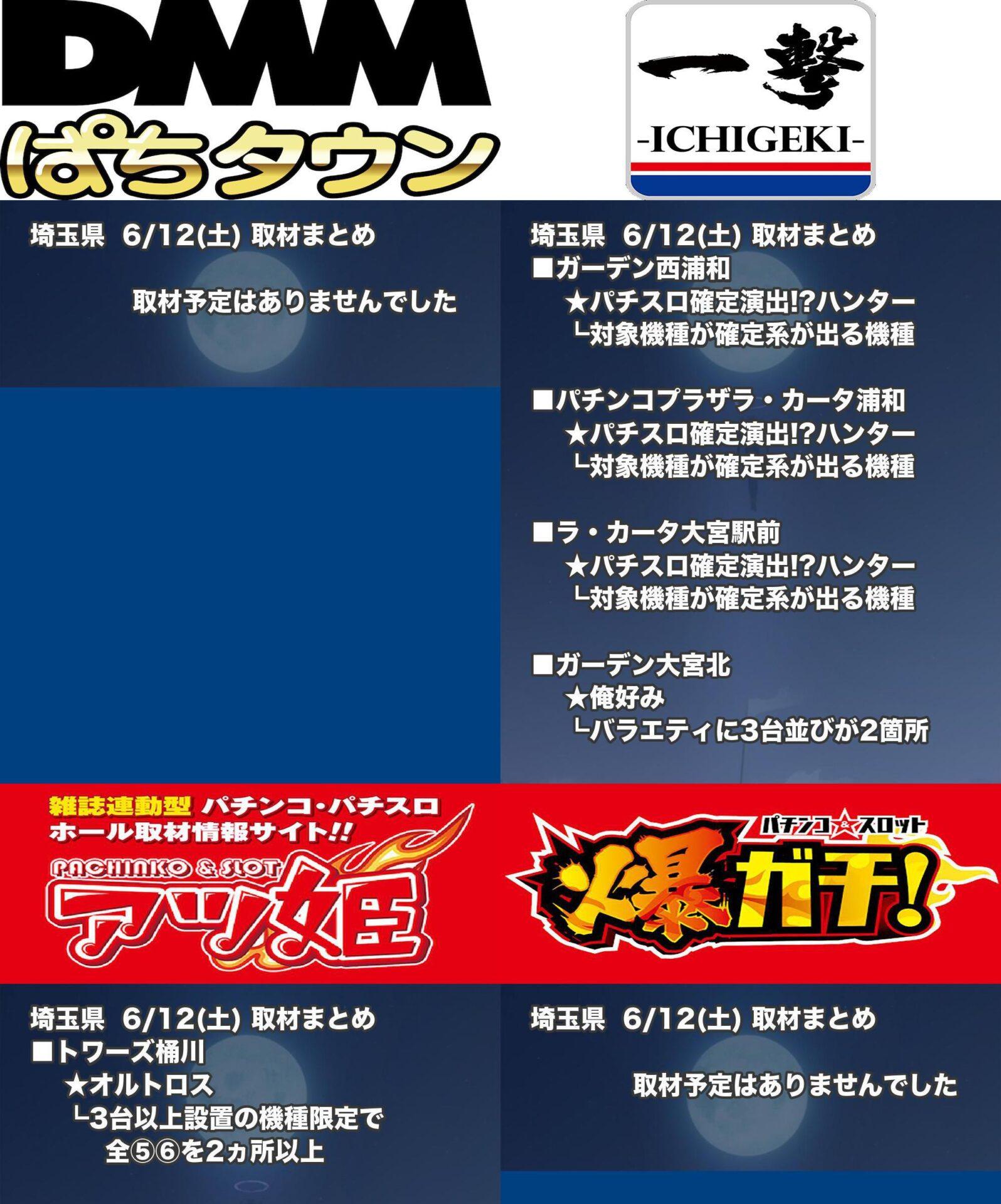 埼玉県_2021-06-12_パチンコ・パチスロ_イベント