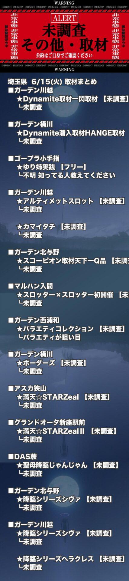 埼玉県_2021-06-15_未調査_パチンコ・パチスロ