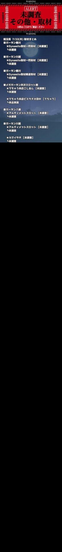 埼玉県_2021-07-22_未調査_パチンコ・パチスロ