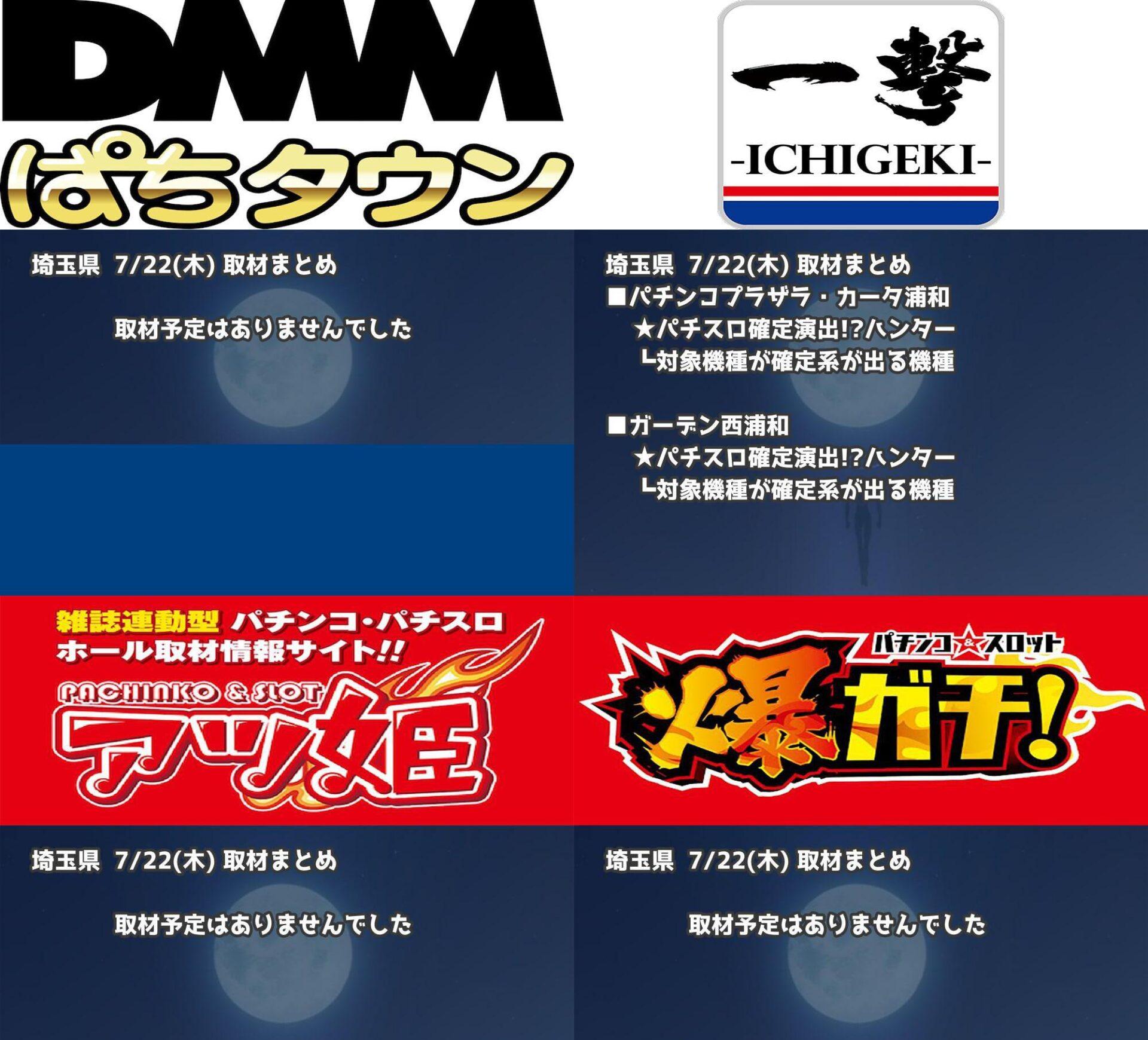 埼玉県_2021-07-22_パチンコ・パチスロ_イベント